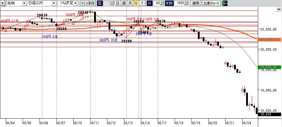 20150824d60