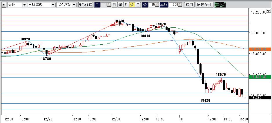 20160104d15