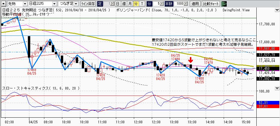 20160425-05