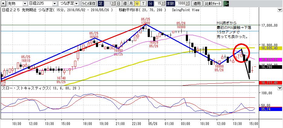 20160526-15