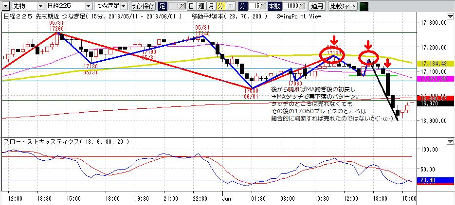 20160601-15