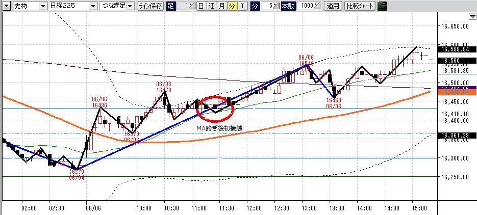 20160606-05