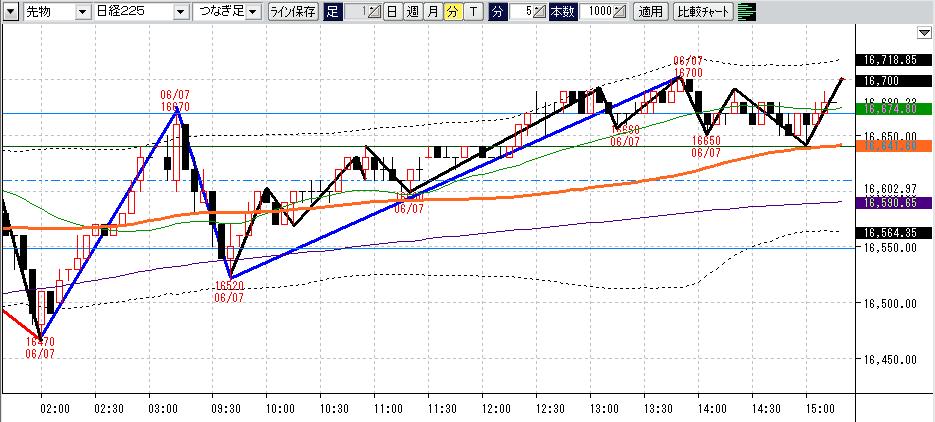 20160607-05