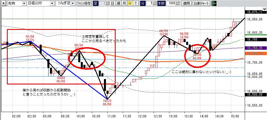 20160608-05