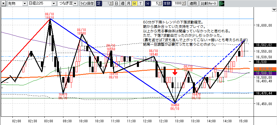20160610-05
