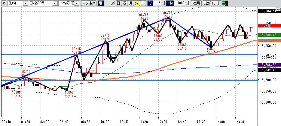20160615-05