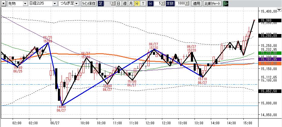 20160627-05