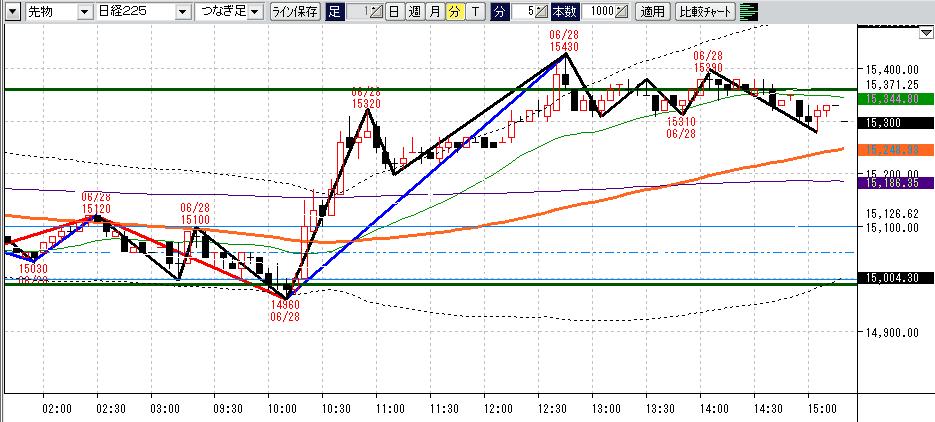 20160628-05