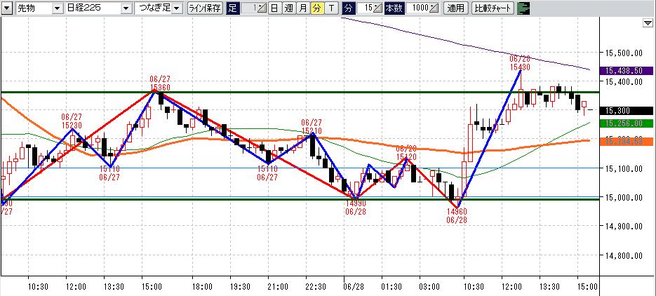 20160628-15