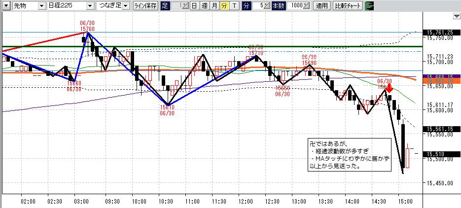 20160630-05