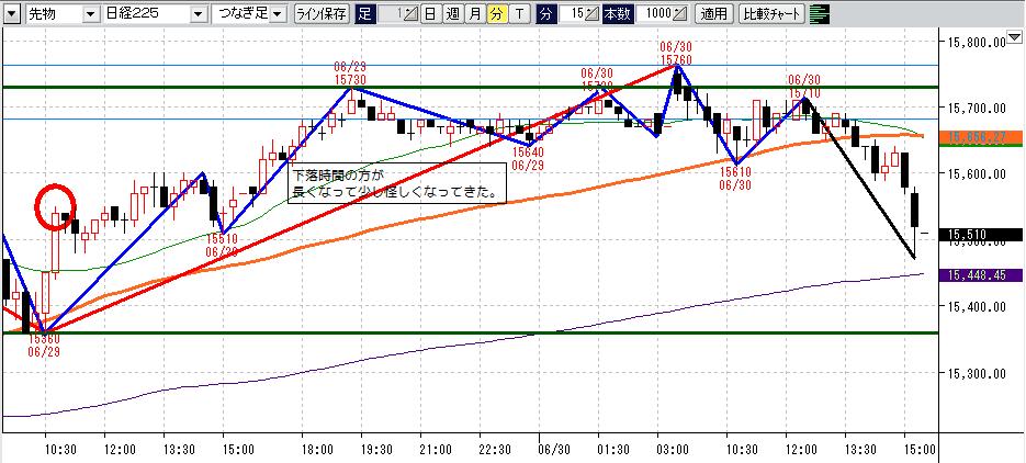 20160630-15