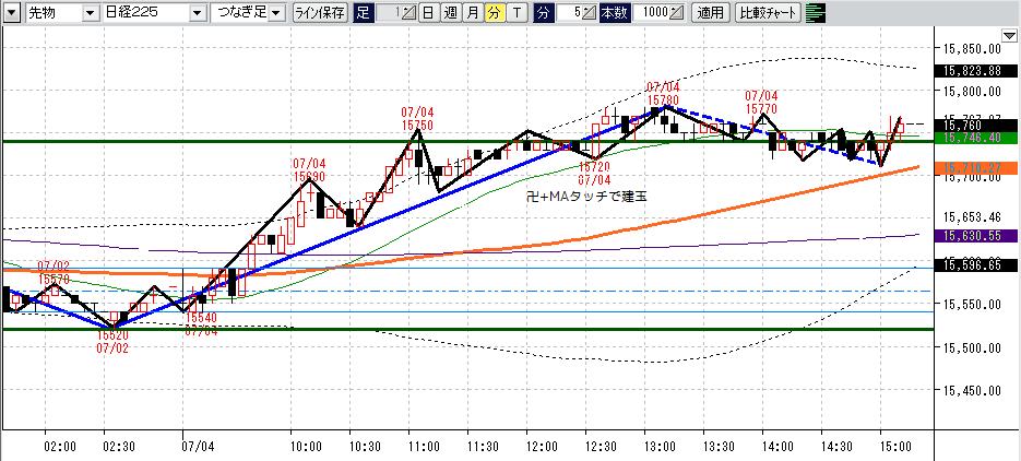 20160704-05