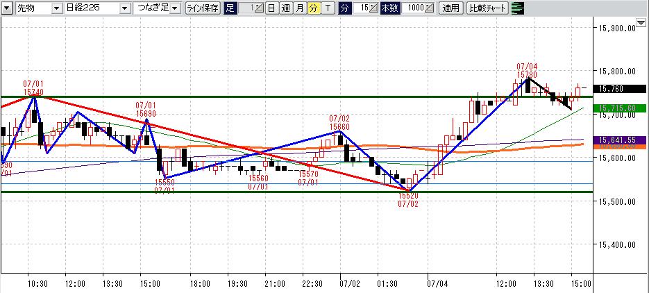 20160704-15