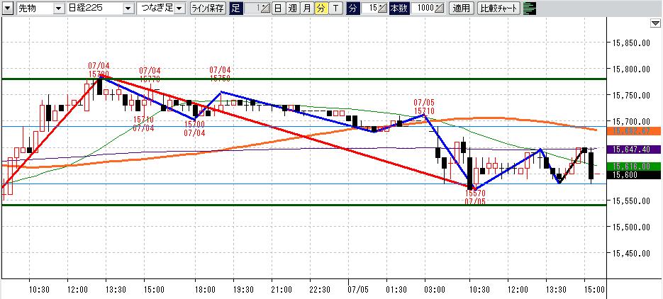 20160705-15