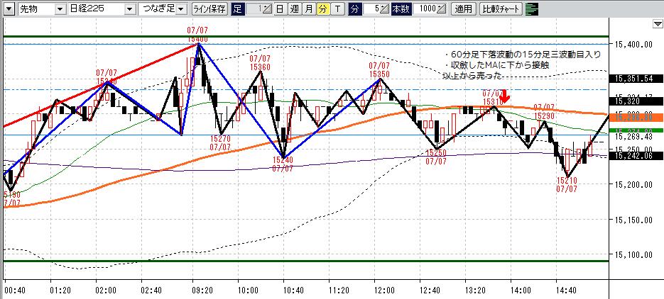 20160707-05