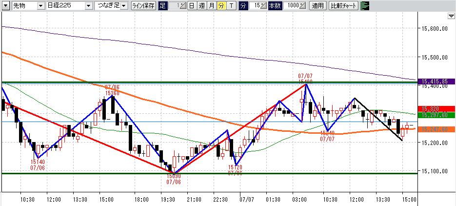 20160707-15