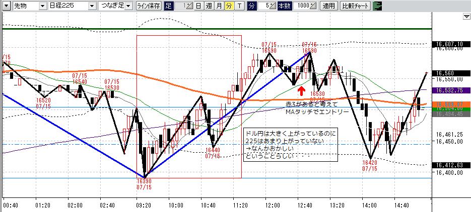 20160715-05