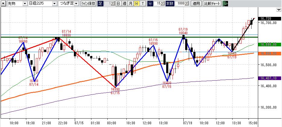 20160719-15