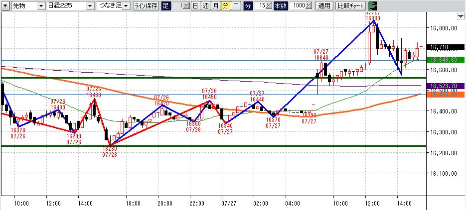20160727-15