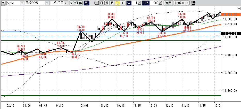 20160808-05