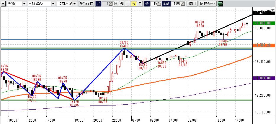 20160808-15