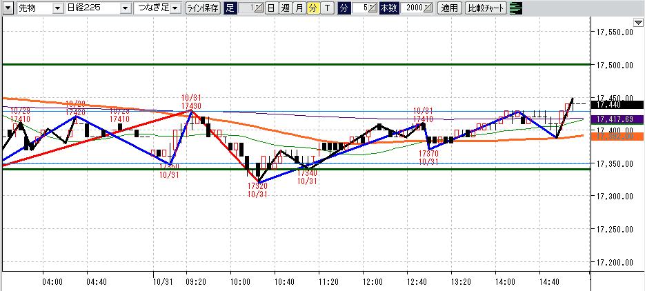 20161031-05
