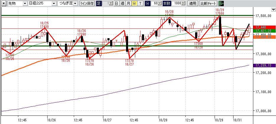 20161031-60